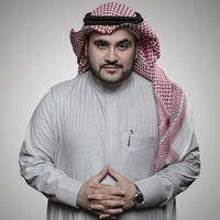 Khalid AlKhudairExecutive VP, Bank of RiyadhSaudi Arabia