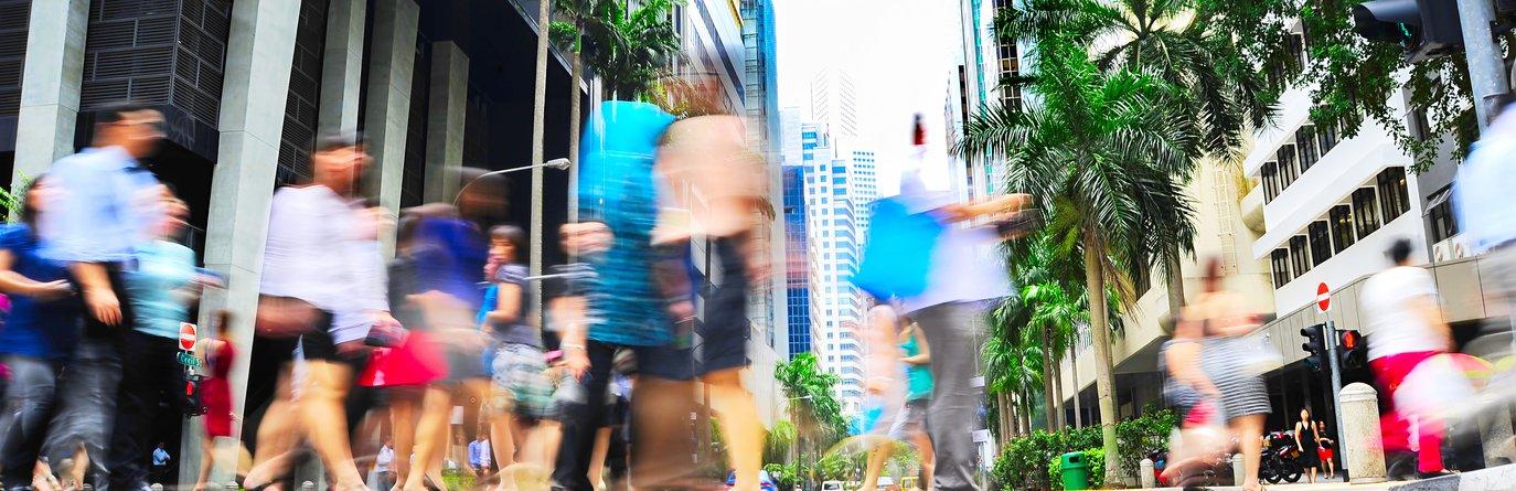 singapore-small
